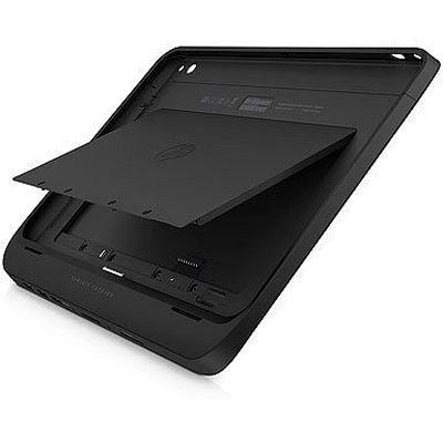 Док-станция HP для планшета ElitePad D2A23AA