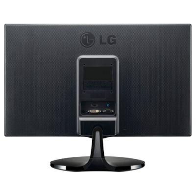 Монитор LG 23EA63V-P
