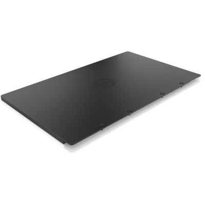 ����������� HP Jacket Battery ��� �������� ElitePad H4F20AA