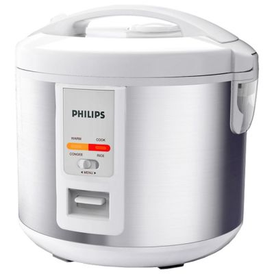 ����������� Philips HD3025/03