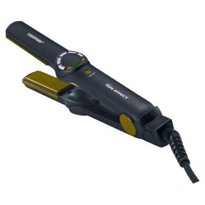 Прибор для укладки волос Zelmer 33Z014 Ion Effect