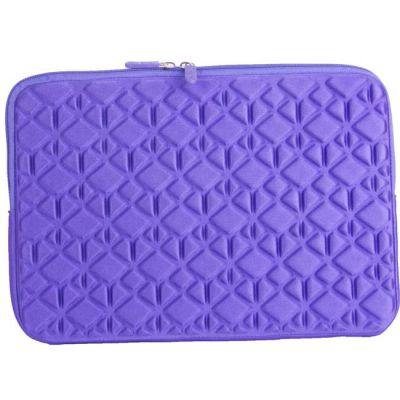 """����� Envy Nekura P12 11/12.5"""", Purple 22144"""