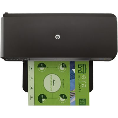 ������� HP Officejet 7110 CR768A