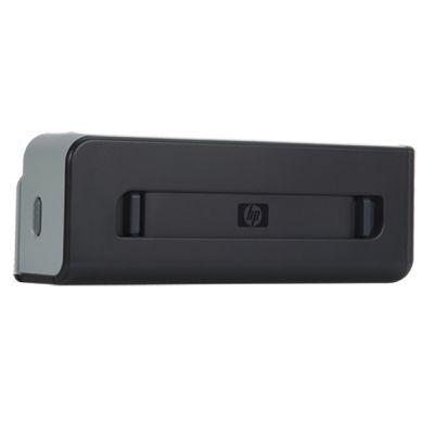 Опция устройства печати HP Устройство для автоматической двусторонней струйной печати C7G18A