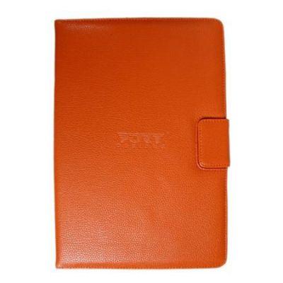 "Чехол Port Designs detroit iv для планшета 10"" 201254"