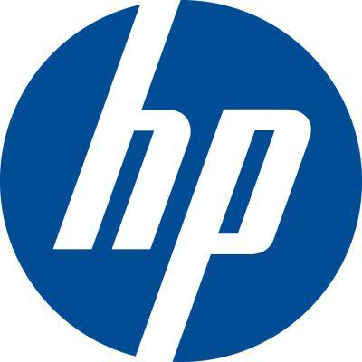 Расходный материал HP Черный картридж HP 932 Officejet CN057AL
