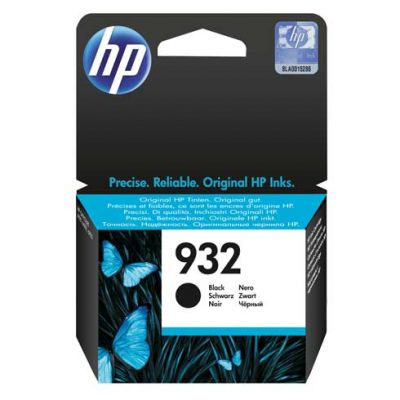 Картридж HP 932 Black/Черный (CN057AE)