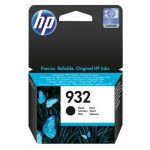 ��������� �������� HP ������ �������� HP 932 Officejet CN057AE