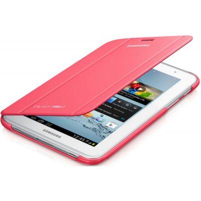 Чехол Samsung для Galaxy Tab GT-P31хх EFC-1G5SPECSTD