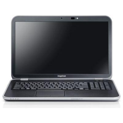 Ноутбук Dell Inspiron 7720 Black 7720-6174