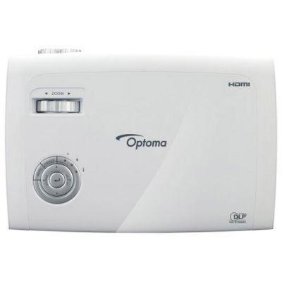 Проектор Optoma HD6720