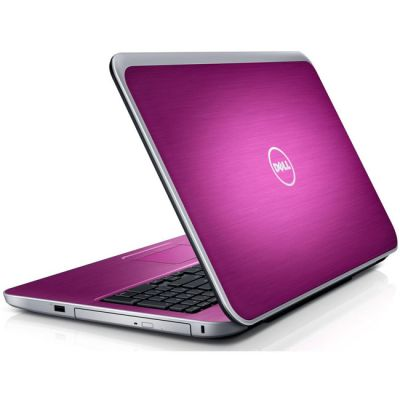 ������� Dell Inspiron 5521 Pink 5521-9913