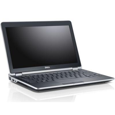 Ноутбук Dell Latitude E6230 6230-5007