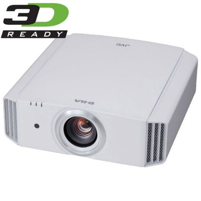 Проектор JVC DLA-X35WE