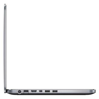 ��������� Dell XPS 14 Silver 421X-0902