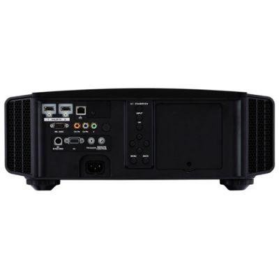Проектор JVC DLA-X75BE