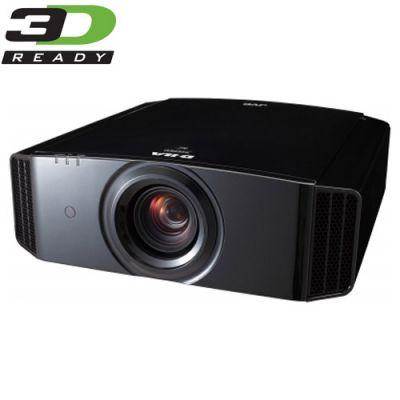 Проектор JVC DLA-X95BE
