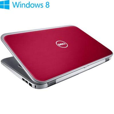 Ультрабук Dell Inspiron 5523 5523-7071