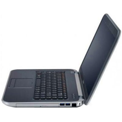 Ультрабук Dell Inspiron 5523 5523-7040