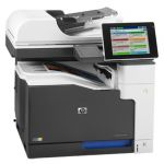 МФУ HP Color LaserJet Enterprise 700 M775dn mfp CC522A