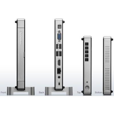 ������ Lenovo IdeaCentre Q190A-i323654G500DU 57312195 (57-312195)