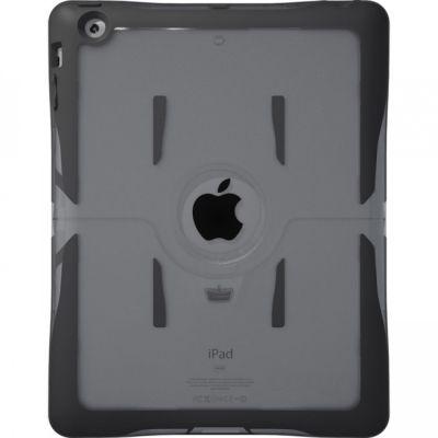 Чехол OtterBox Reflex для New iPad Ash 77-23726_A