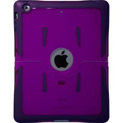 Чехол OtterBox Reflex для New iPad Zinger 77-23755_A