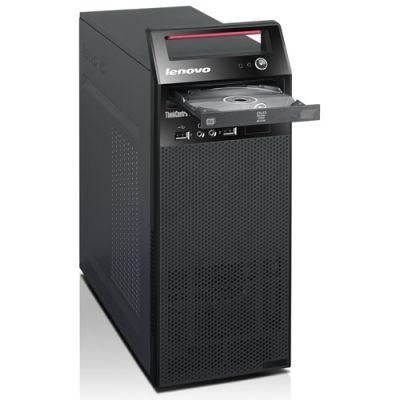 Настольный компьютер Lenovo ThinkCentre Edge 92 MT RB62HRU