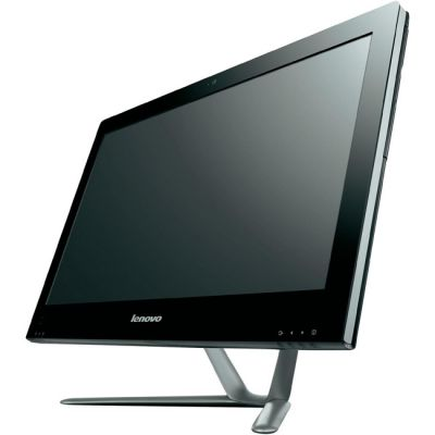 Моноблок Lenovo IdeaCentre C445 57311009 (57-311009)