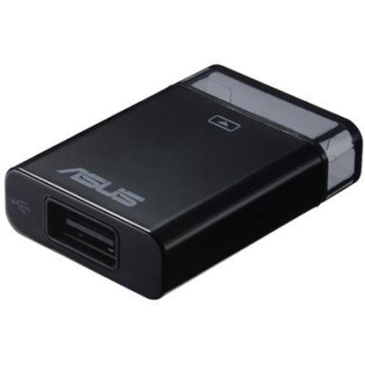 ASUS USB �������-���������� ��� ����������� ���������� TF101 / 201 / 300 / 700 XB2UOKEX00020