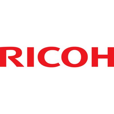 ����� ���������� ������ Ricoh SD-����� ��� ������ � ������� Netware ��� N 407047
