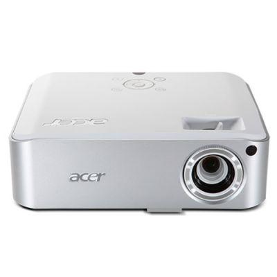 Проектор Acer H7532BD MR.JG411.001