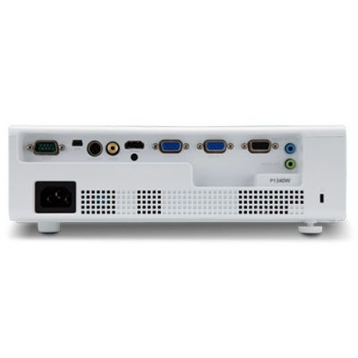 �������� Acer P1340W MR.JF411.001