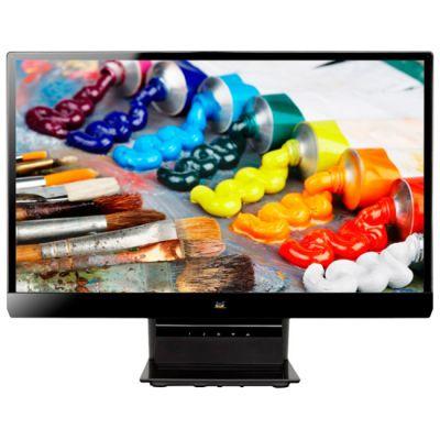 Монитор ViewSonic VX2270SMH-LED