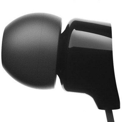Наушники Jays A-Jays Three - черные T00074DSG