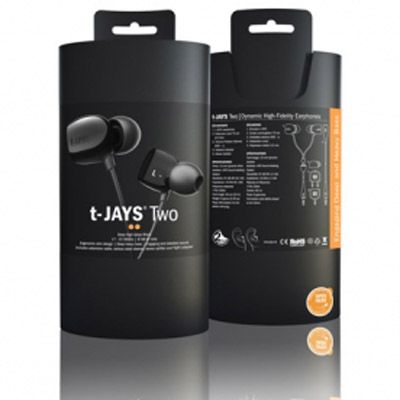 �������� Jays T-Jays Two - ������ T00077