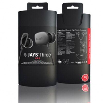 �������� Jays T-Jays Three - ������ T00078