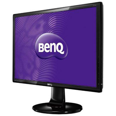 Монитор BenQ GL2460HM 9H.LA7LB.QBE