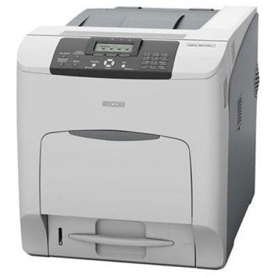 Принтер Ricoh Aficio sp C430DN 984410