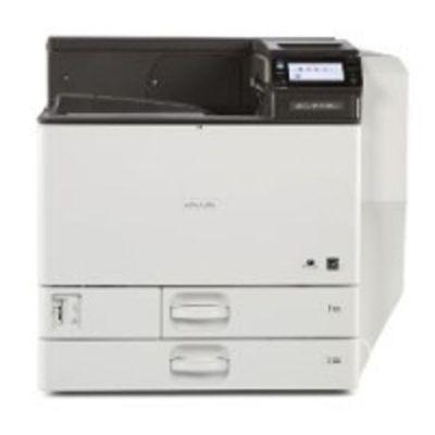 Принтер Ricoh Aficio sp C830DN 407053