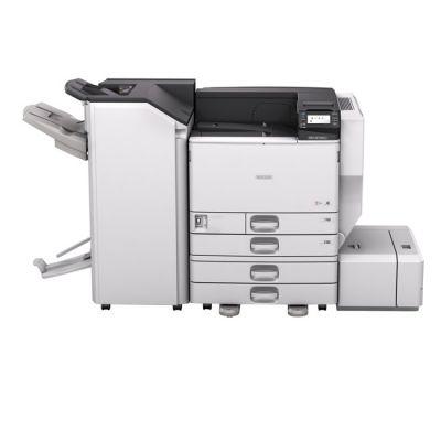 Принтер Ricoh Aficio sp C831DN 407054