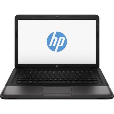 Ноутбук HP 650 H5K83EA
