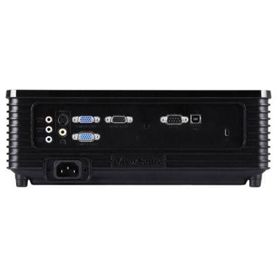 Проектор ViewSonic PJD5232 VS14968