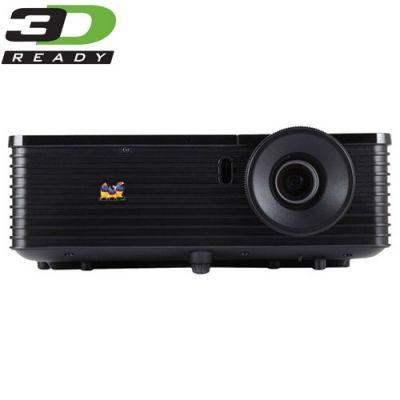 Проектор ViewSonic PJD5234 VS14969