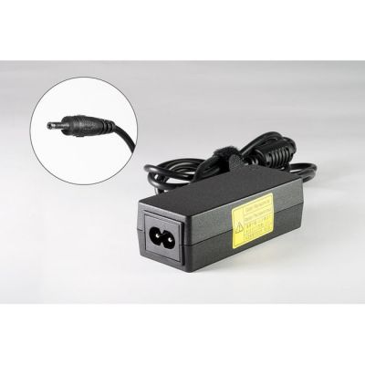 ������� ������� TopON 12V -> 1.5A ���� ������� ��� �������� acer Iconia Tab A100 A101 A200 A500 A501 Series PSA18R-120P (3.0x1.0mm) 18W TOP-AC08