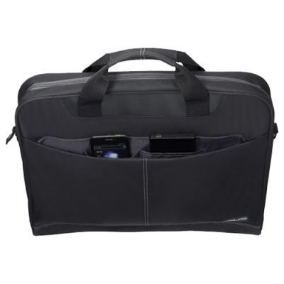 "����� ASUS Nereus Carry Bag 16"" 90-XB4000BA00010-"