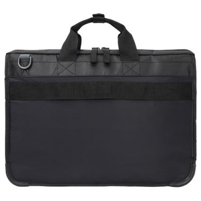 "Сумка ASUS Nereus Carry Bag 15.6"" 90-XB3Z00BG00010-"