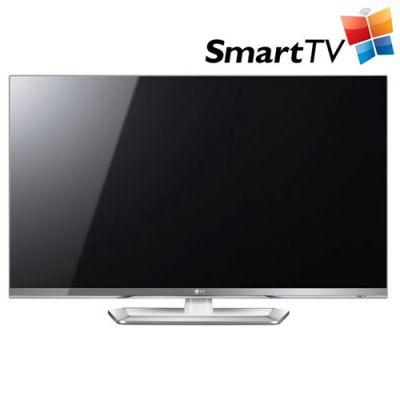 Телевизор LG 32LM669T