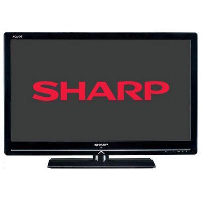 ��������� Sharp LC-32LE40