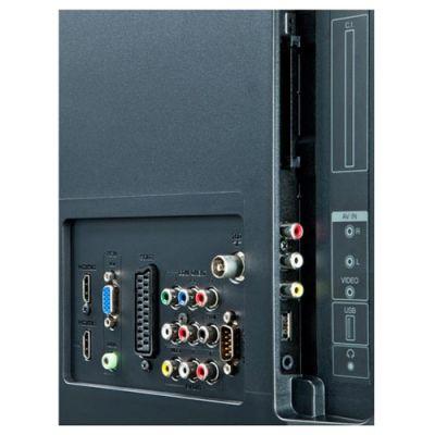 Телевизор Sharp LC-40LE340